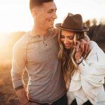 Jak rozgrzać kobietę do czerwoności – przykłady 21 pytań