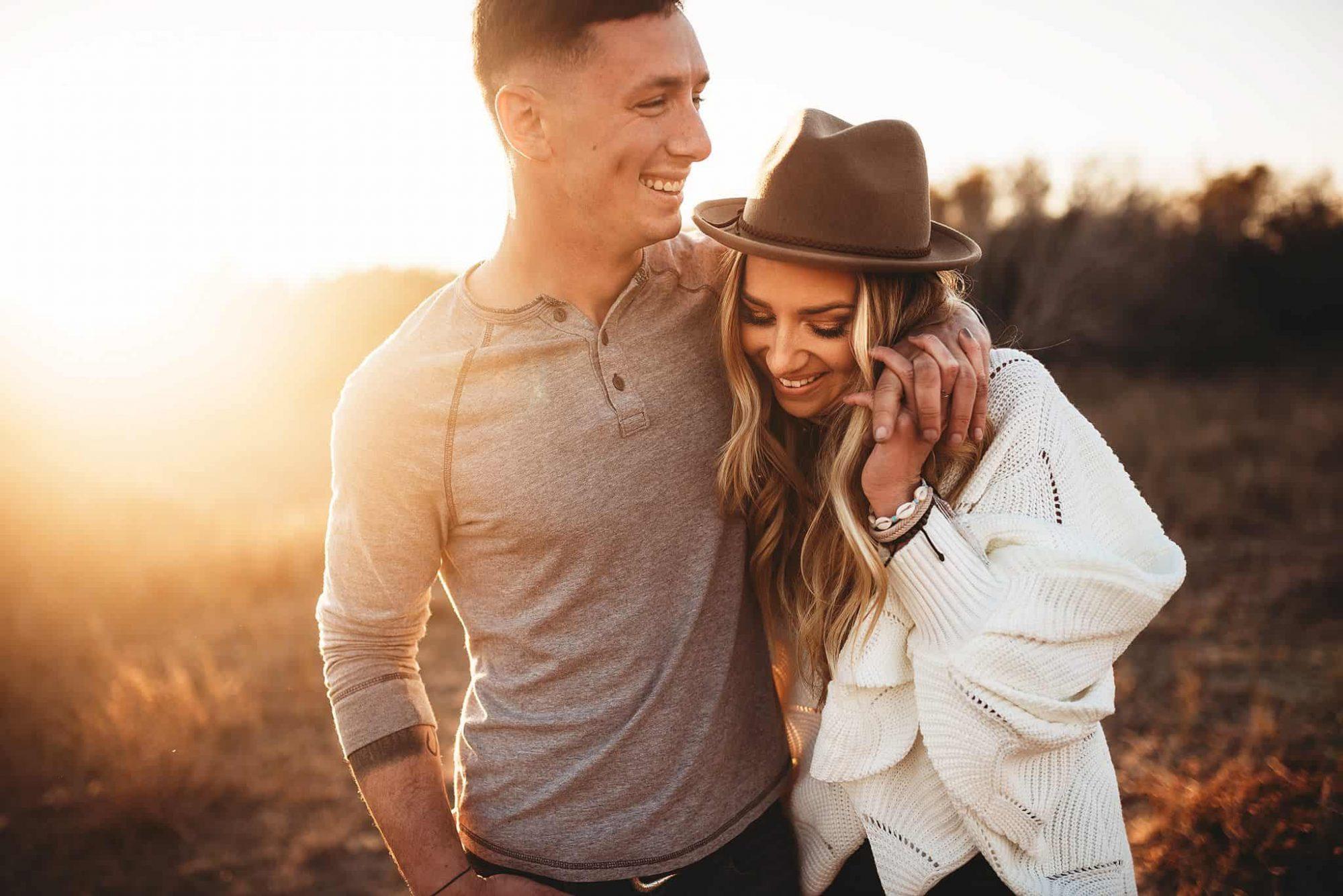 Randki online: 5 porad randkowych dla mężczyzn