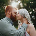 Idealny profil randkowy – jakich błędów nie popełniać?