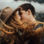 Nauka odpuszczania, czyli jak się odkochać