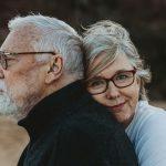 Najlepsze wskazówki dla umawiających się na randki online