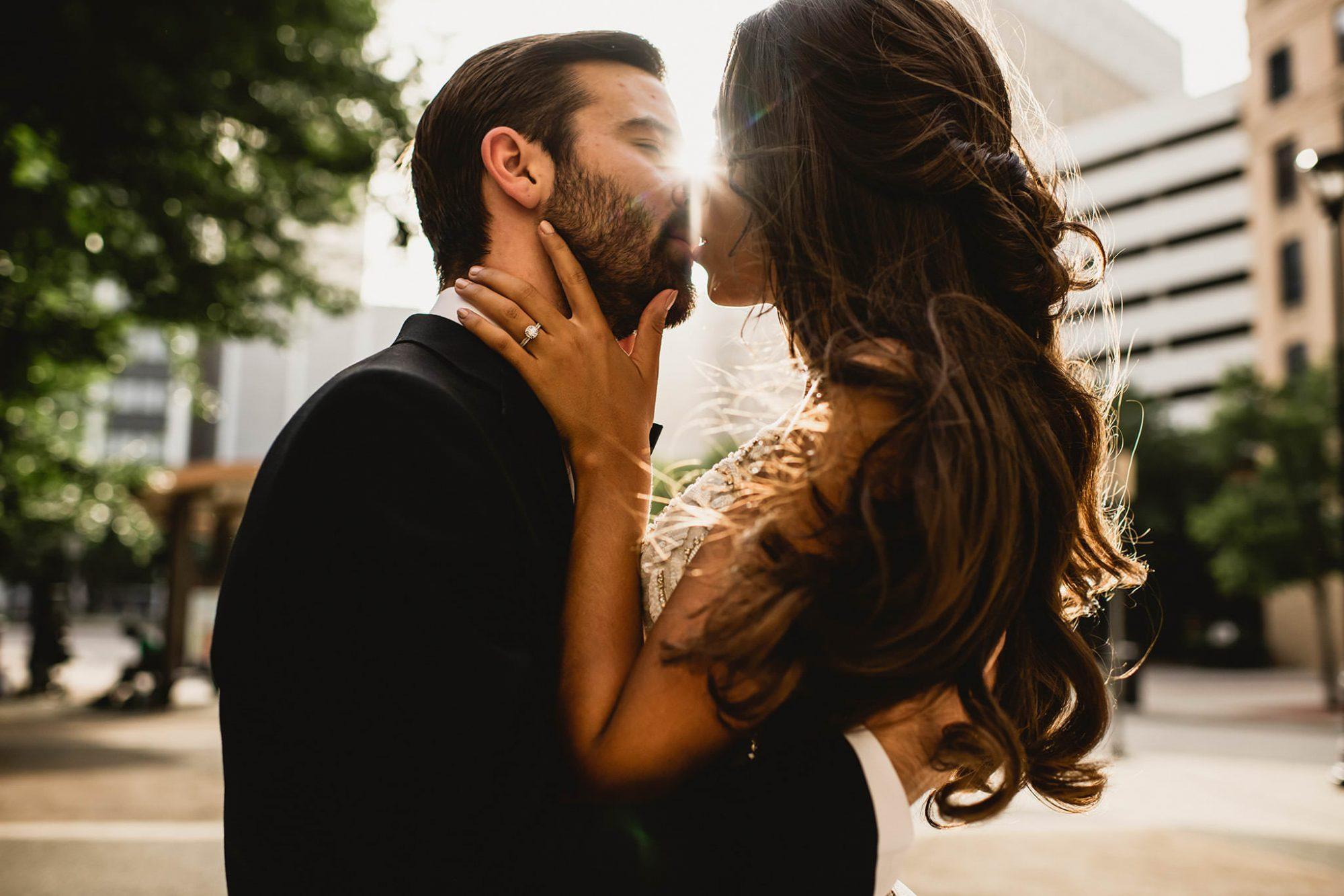 Zasady randkowania – dlaczego wybieram dupków?