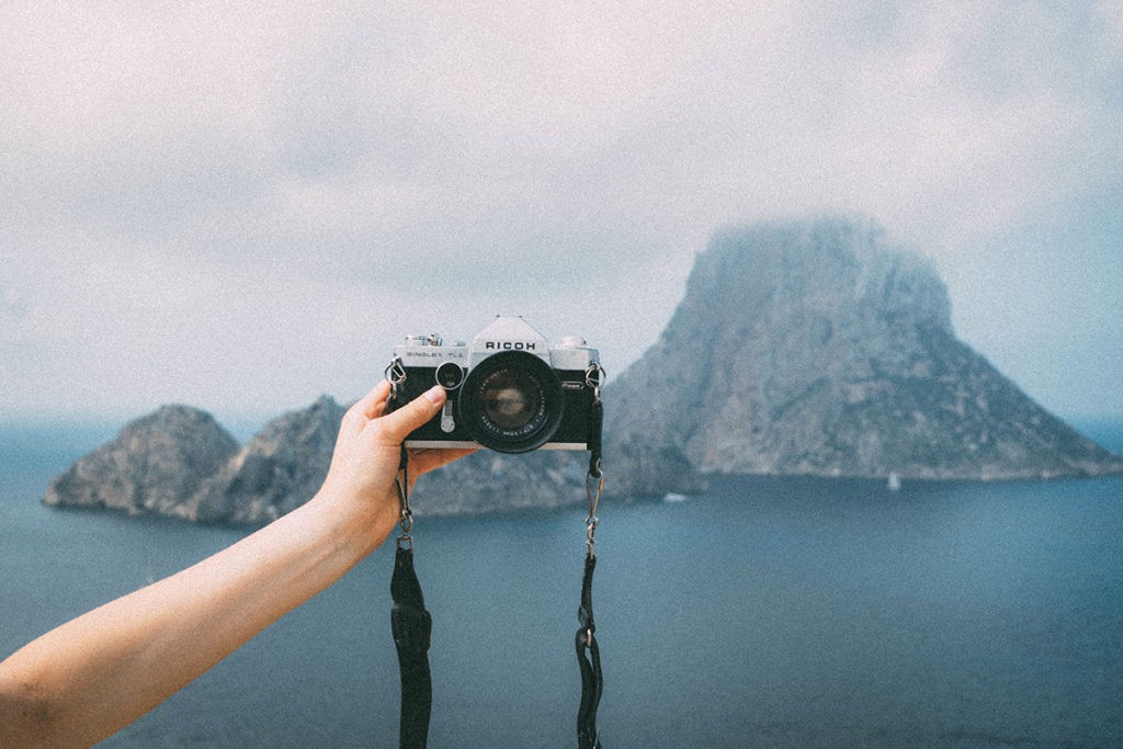 Jak zrobić zdjęcie profilowe – porady ekspertów