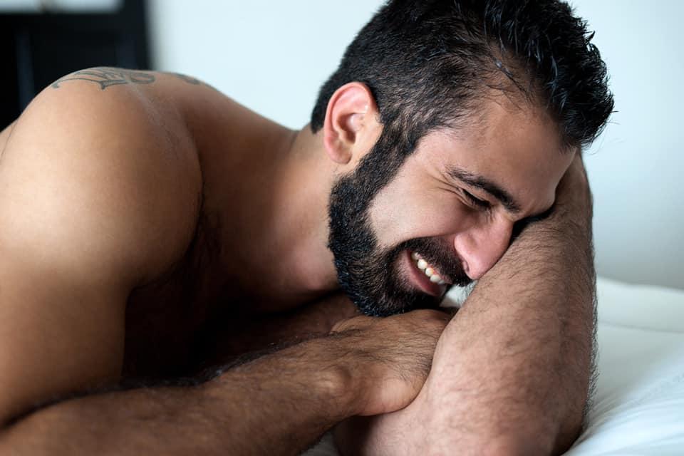 Gej randki – największe problemy relacji gejów