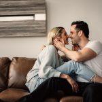 O czym rozmawiać na pierwszej randce – zakazane tematy