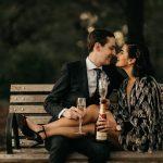 Jedzenie na randkę – które dania nie są sexy?