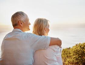 Który portal randkowy dla seniorów wybrać? Porady ekspertów