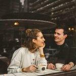 Seks randki – co powinniśmy o nich wiedzieć
